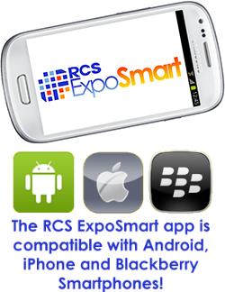 ExpoSmart_Compatible
