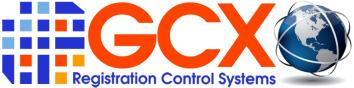 GCX-Concept