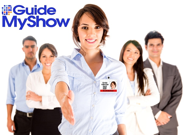 GuideMyShow
